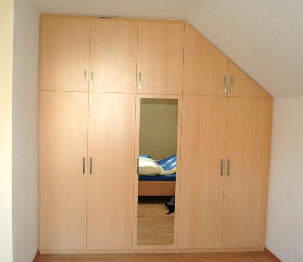 schlafzimmer einbauschrank cortijo franci haus b einbauschrank schlafzimmer selber bauen. Black Bedroom Furniture Sets. Home Design Ideas